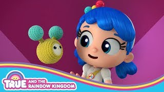 Wishes Compilation | True and the Rainbow Kingdom