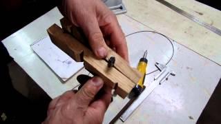 Приспособления сделанные своими руками которые должны меня выручить(http://bit.ly/2h3yt1q электро инструменты из Китая. http://bit.ly/2g6kcBb электро инструменты в России. http://bit.ly/2gZu10N электро..., 2015-04-20T15:25:20.000Z)