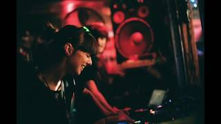 Mira & Chris Schwarzwalder - Live At Fusion 2018