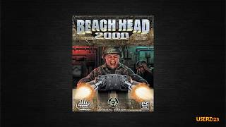A Short Story of Beach Head 2000 and 2002 in China!