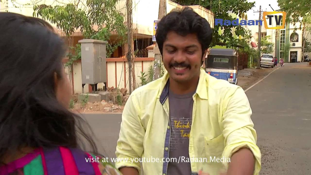 Tv show Tamilkeycom