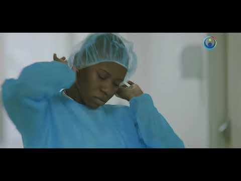 Video: Hospital a escala debi na aumento grandi di pashent di Covid19