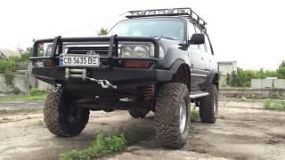 Смотреть видео  Ремонт мостов на автотрассе Житомир-Черновцы