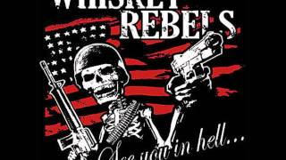 Video Whiskey Rebels- Pass The Ammo download MP3, 3GP, MP4, WEBM, AVI, FLV September 2017