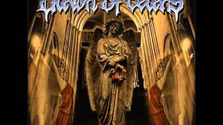 Watch Dawn Of Tears As My Autumn Withers video