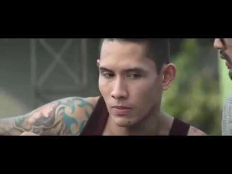 Film Indonesia Full Movies Kehidupan Gelap Jakarta