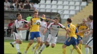 Artūrs Zjuzins ( FK Ventspils)