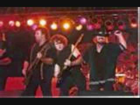 38 special Once in a lifetime