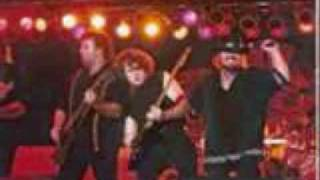 38 special- Once in a lifetime