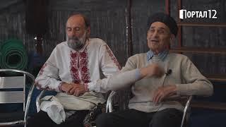Веселин Орешков - Най-силната лекция с много послания!