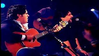 Baixar César Menotti e Fabiano - Tentei Te Esquecer {Palavras De Amor Ao Vivo} (2005)
