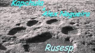 Love You Like a Love Song (Radio Version) - Kapchula