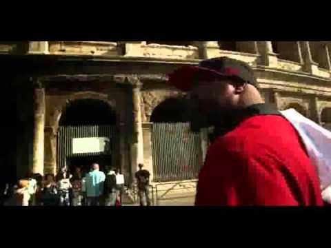 Nelly - Cut it Out (feat. Pimp C & Sean P) - MUSIC VIDEO
