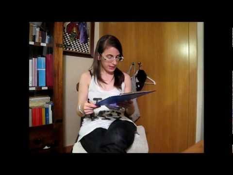 criterios-de-diagnostico-trastorno-de-asperger
