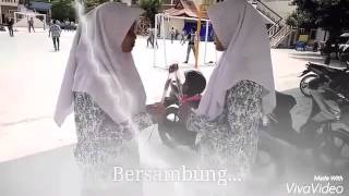 Video Cinta itu buta dan tuli eps 1 download MP3, 3GP, MP4, WEBM, AVI, FLV Oktober 2017