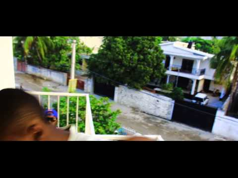 BLAY Z - Clash (Official Video)