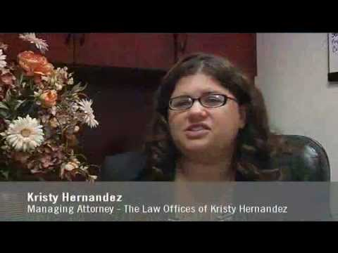 Bankruptcy Attorney Citrus Heights, California