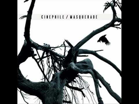 Cinephile - Masquerade