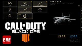 2018年5月17日、ロサンゼルスで開催されたCall of Duty: Black Ops 4 お...