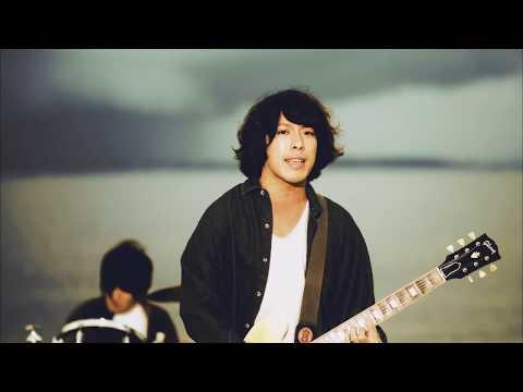 KANA-BOON 『それでも僕らは願っているよ』Music Video