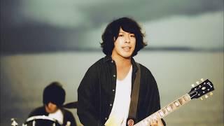 http://www.kanaboon.com 9月27日発売のアルバム「NAMiDA」より、アルバ...