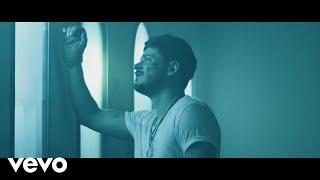 Смотреть клип Cepeda - Vuela