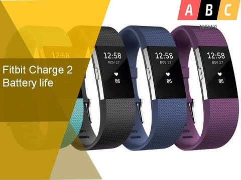 ‌fitbit-charge-2-battery-life