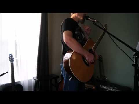 Morktra - Winter Rest (Performance)