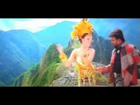 kilimancharo video song download Enthiran video songs mp3 free download2