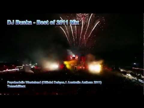 best-of-hardstyle-2011-mix-part-1---dj-buska
