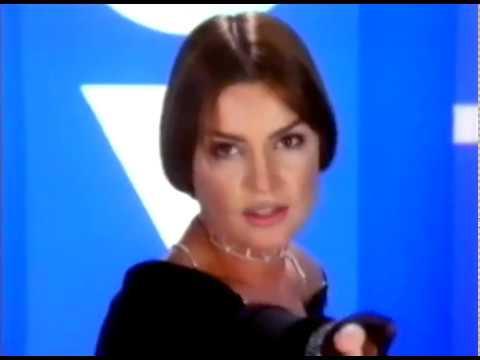 SİBEL TURNAGÖL - SENİNLE BİLE SENSİZİM ( Official Video)
