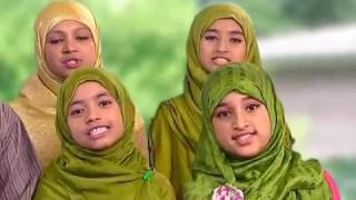 hasna hena by tarek monowar others tarek monowar islamic song bangla islam