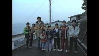 冬の温キリンCM 松嶋菜々子、優香、坂口憲二 出演 雰囲気がイイ感じ。