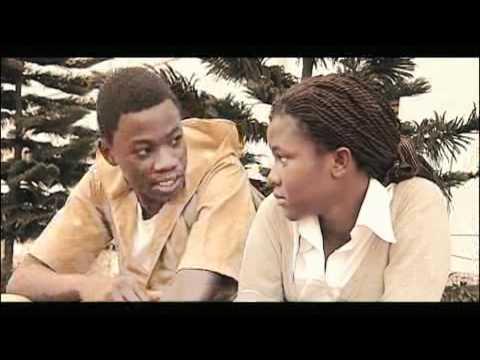 teenager serie ivoirienne