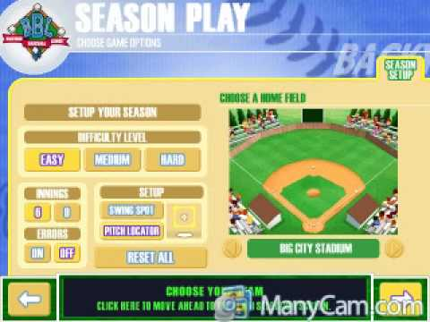 Attirant Backyard Baseball 2003 Legend Code