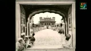 MASKEENJI SURAJ JOGI CHOICE-AMRITSAR IN 1915 AD AND 1930 AD