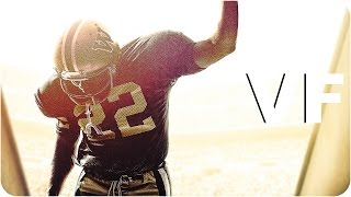 WOODLAWN Bande Annonce VF (2017) streaming