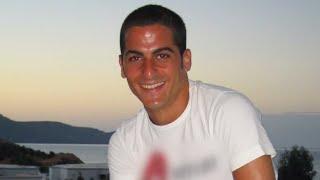 Le Gang des Barbares - L'affaire Ilan Halimi