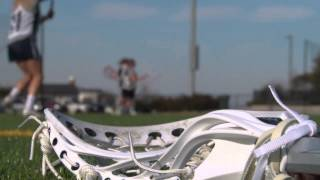 2015 Liberty Lacrosse Preview: Virginia Tech