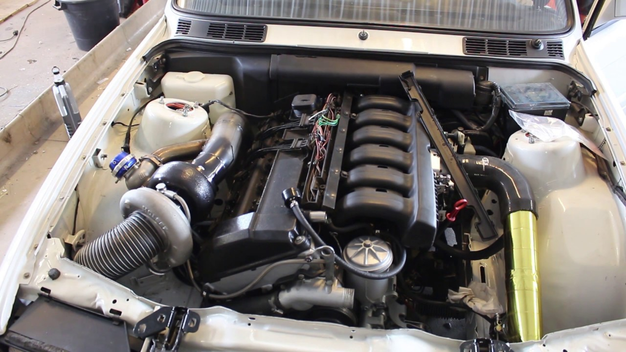 328i Engine Diagram How To Turbo Bmw M50 M52 Engine S02e08 New Coils Map