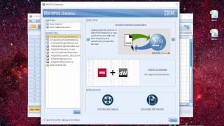 Smarter Data Management