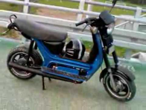 simson sr50 by striker2 remont youtube. Black Bedroom Furniture Sets. Home Design Ideas