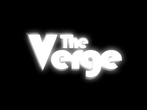 The Verge - It's Up To You