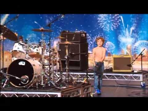 Audioslave - Be Yourself from YouTube · Duration:  4 minutes 42 seconds