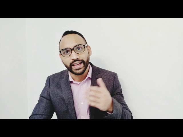 Abandoning checkout an issue? | SMMA with Abul Hussain
