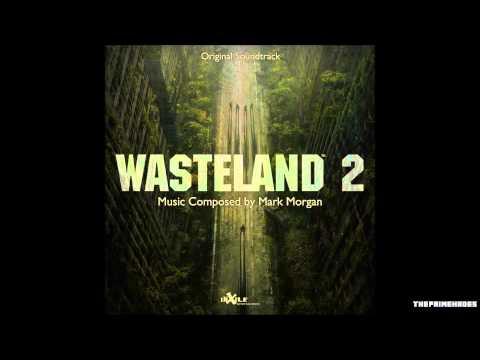 Full OST | Wasteland 2 Soundtrack