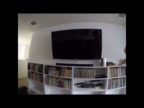 roku-smart-tv-black-screen-fix-(tcl-hisense-and-more)---how-to-reboot-|-k-p---like-subscribe