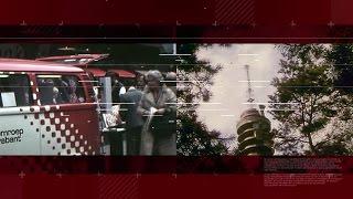40 jaar Omroep Brabant in 1 minuut