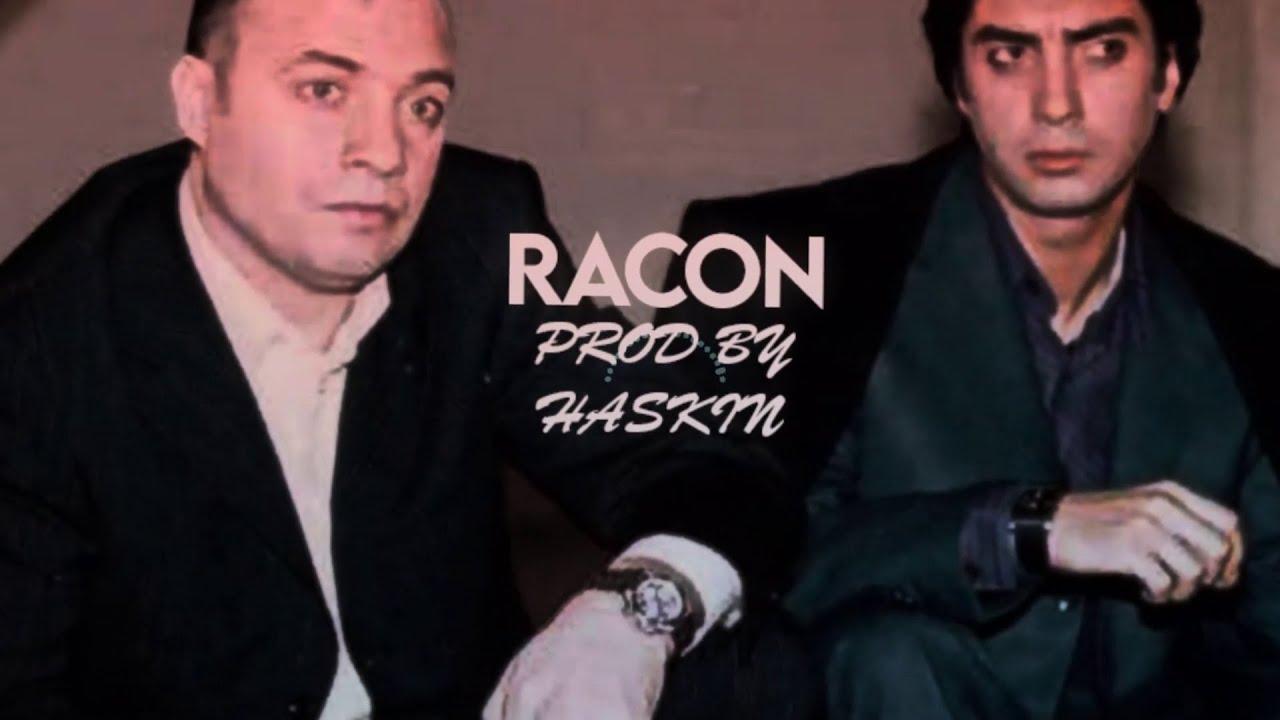 Haskin Remix S U00dcLEYMAN U00c7AKIR Racon Special Mix U266b YouTube