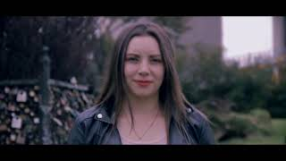 Snake 🐍 -Olvidar tu nombre  ( vídeo oficial)(reggaeton romantico 2019)
